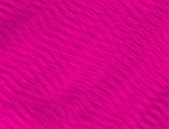 Dark Pink Background