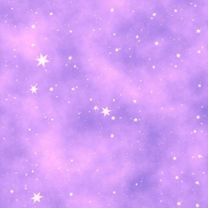 Starry Starry Sky 2 Background