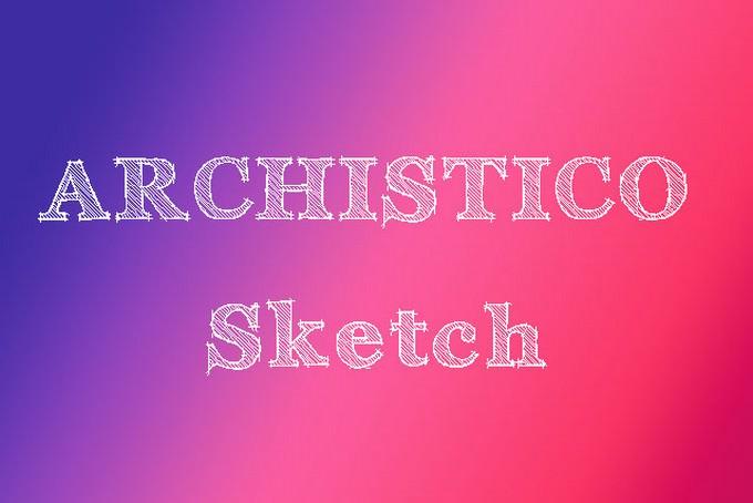 ARCHISTICO