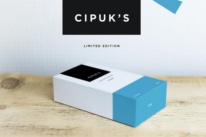 Cipuks Premium