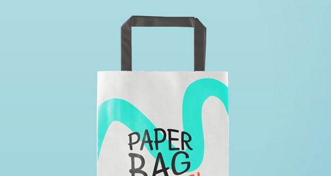 Paper Bag Vol 2