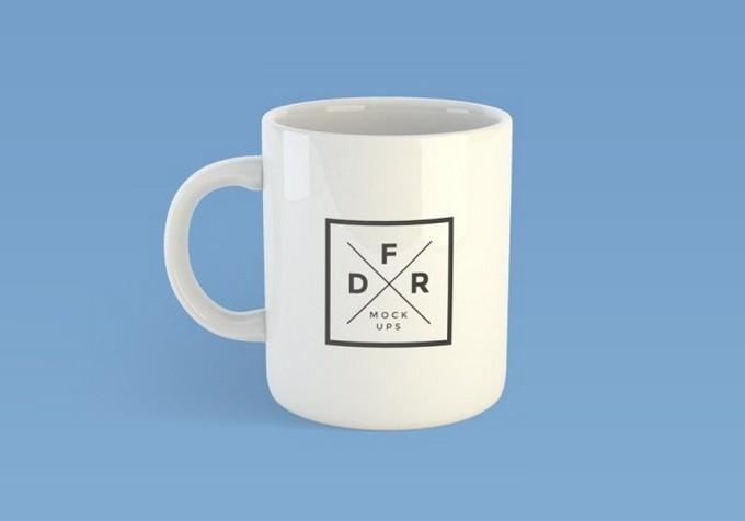 Coffee Mug Free