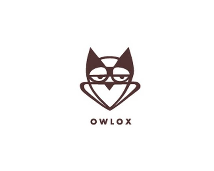 OWLOX