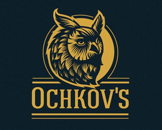 Ochkov's