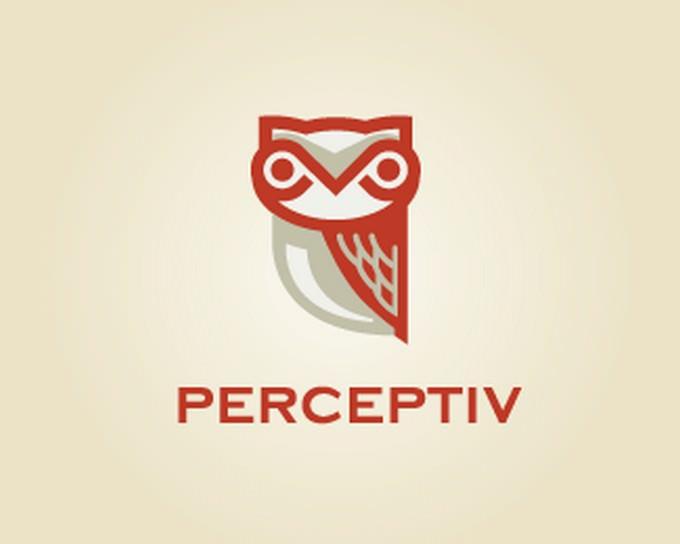 Perceptiv Owl