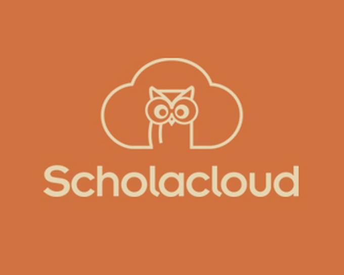 Scholacloud