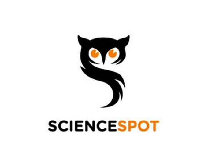 Sciencespot