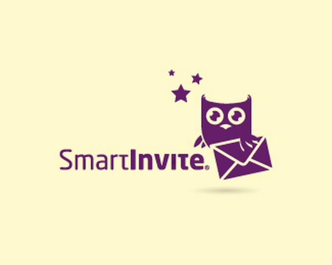 SmartInvite