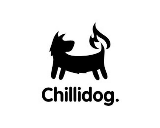 Chilidog Concept