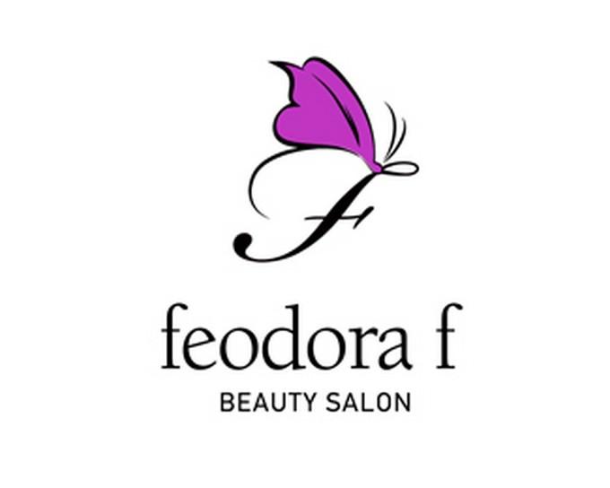 Feodora F