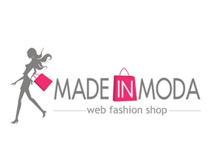 Made in Moda