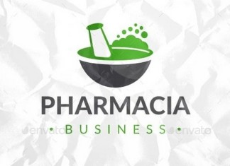 Pharmacy Labs Logo