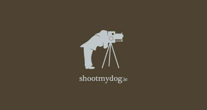 Shoot My Dog