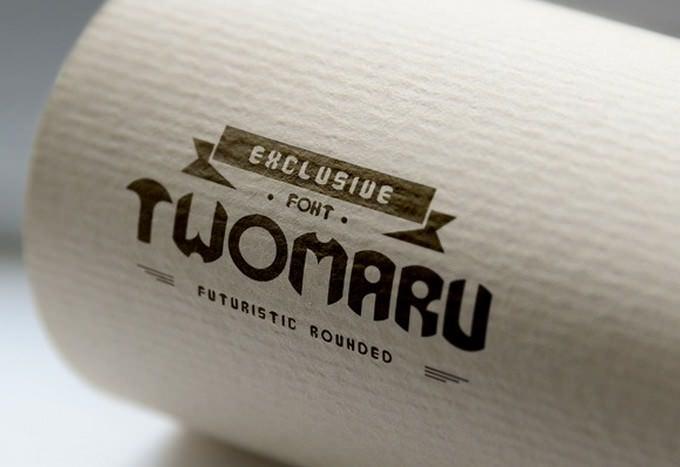 Twomaru
