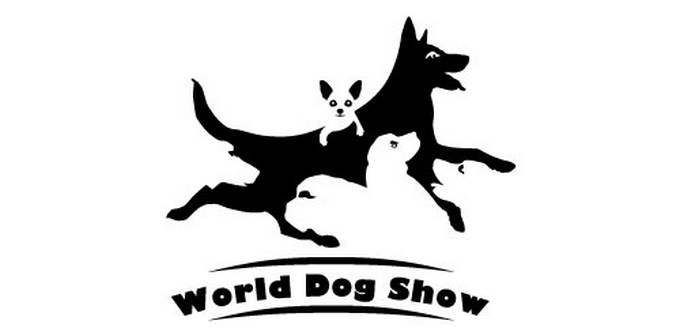 World Dog Show Template
