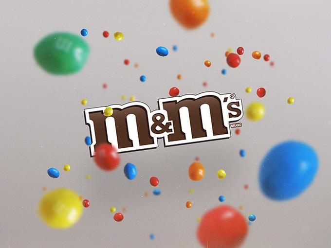 Gravity Logo MockUp PSD