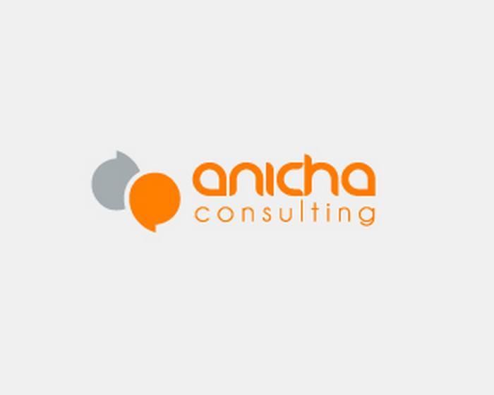 Anicha Consulting