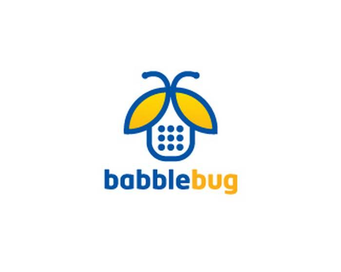 BabbleBug