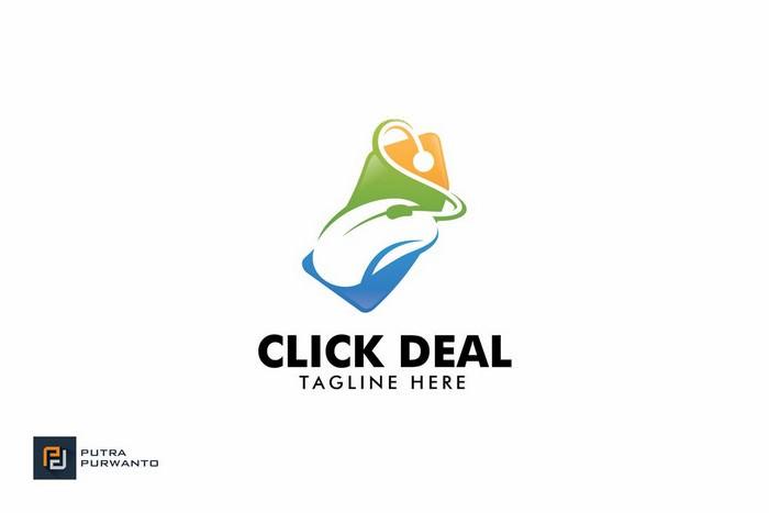 Click Deal