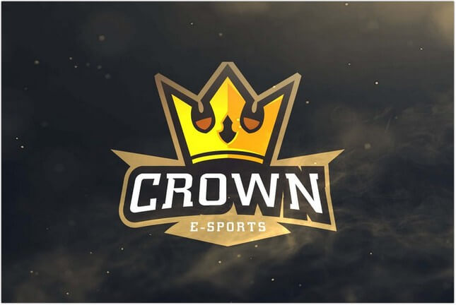 Crown Sport Logo