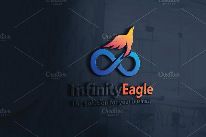 Infinity Eagle