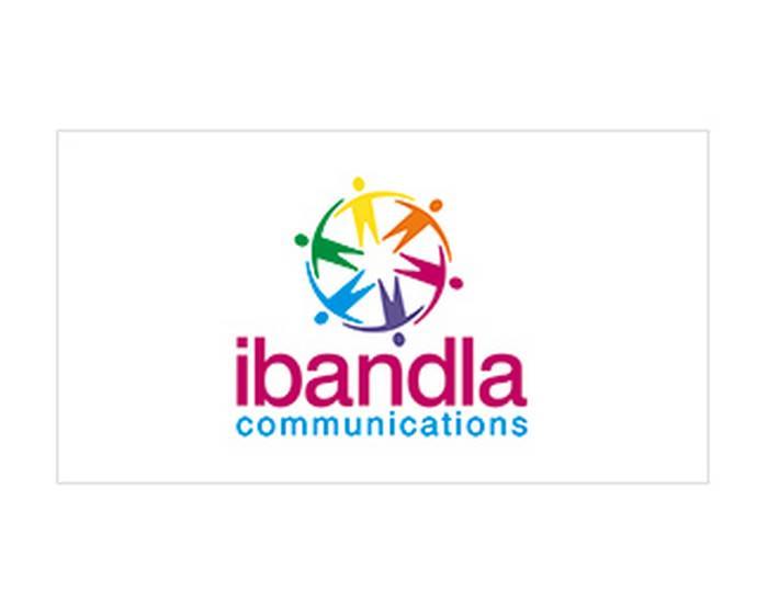 Internet Communication Logo