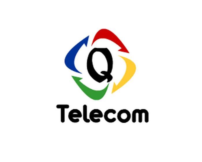 Q Telecom