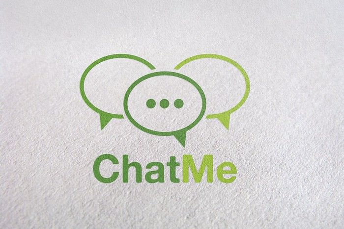 Social, Chat, Communication