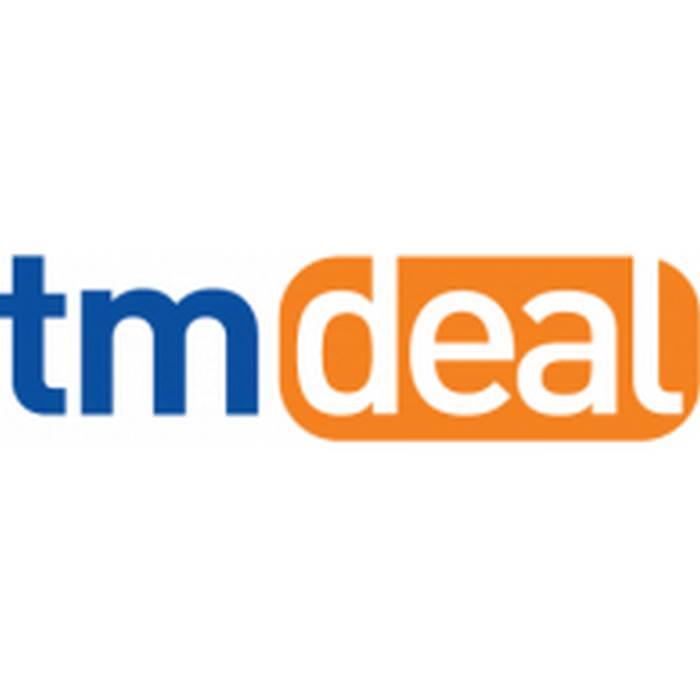 TM Deal Logo