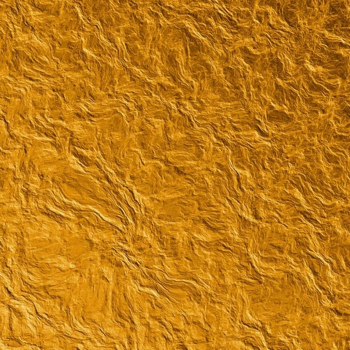 Gold Leaf Texture 03