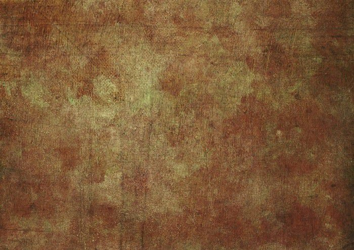 Painted Canvas Texture # 2