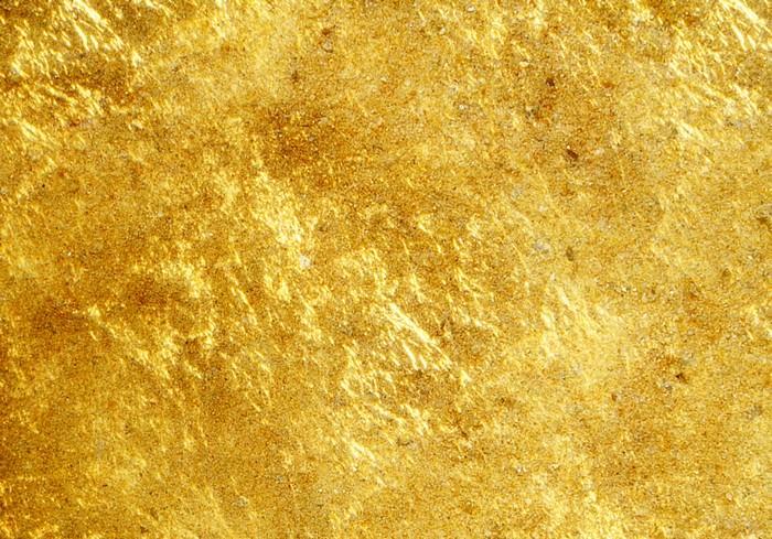 Texture Gold