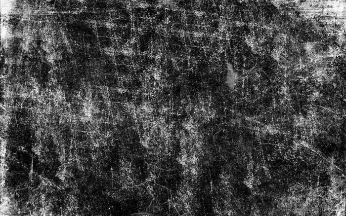 Black ice Texture