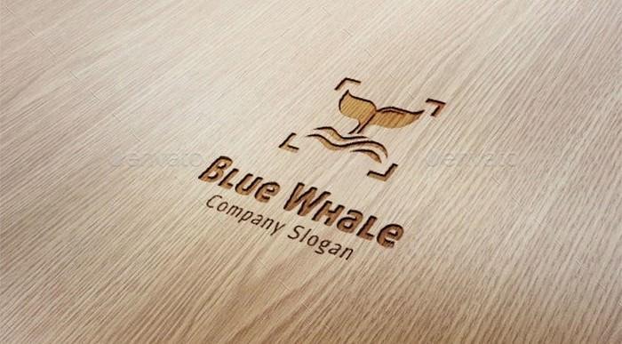 Blue Whale V2