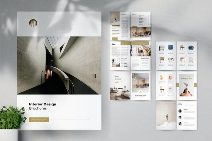 Goody Interior Design