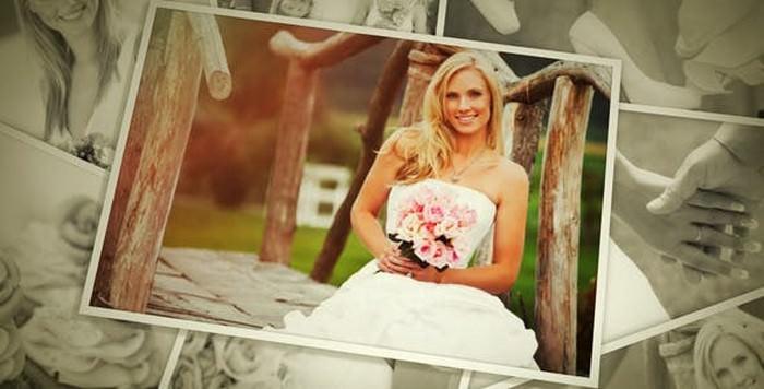 Wedding # 2