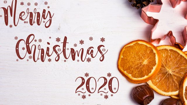 Merry-Christmas-2020-Delicious-Celebration-2560×1440