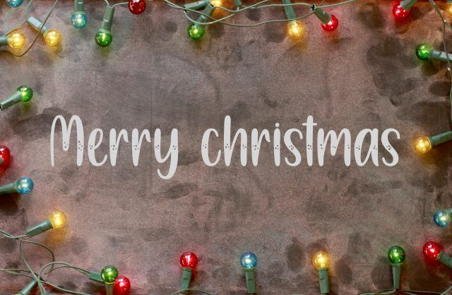 Merry-Christmas-Board-Light-Decoration-3840×2400