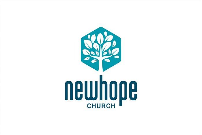 Newhope Church Logo