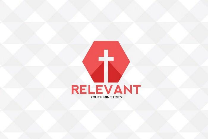 Relevant Youth Logo