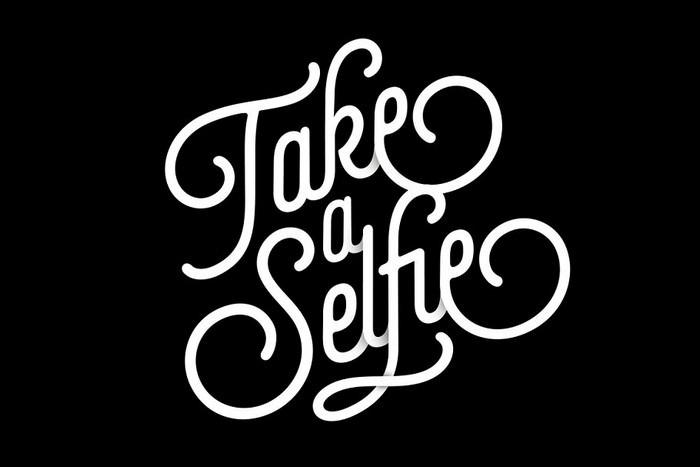 Selfie (complete pack)
