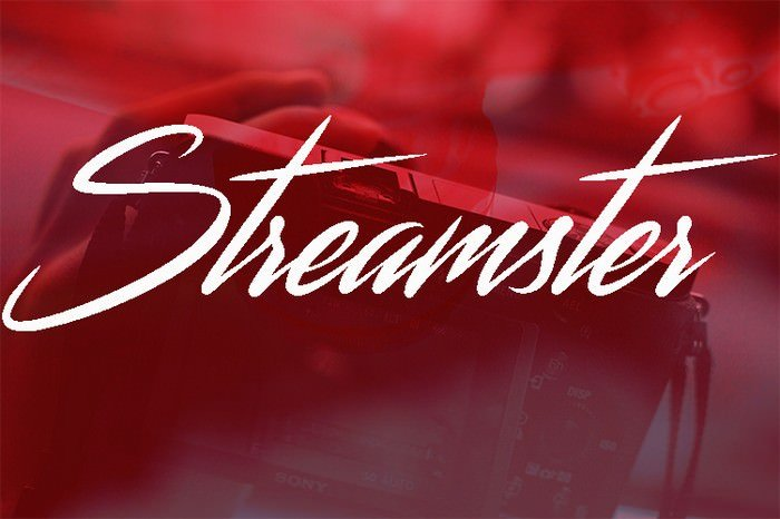 Streamster