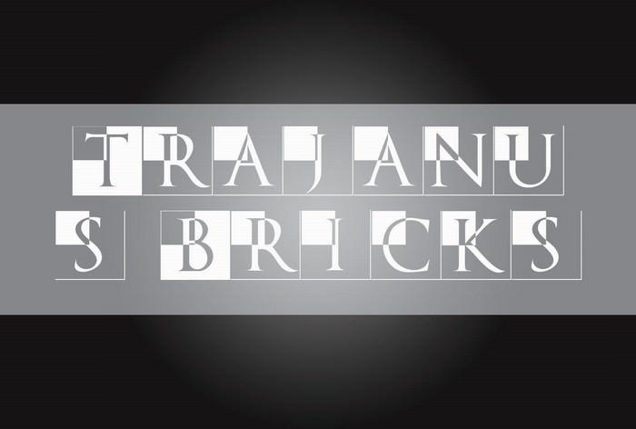 Trajanus Bricks
