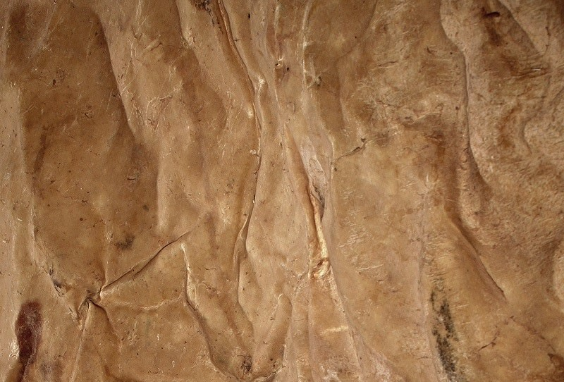 Leather Texture 2 # 2