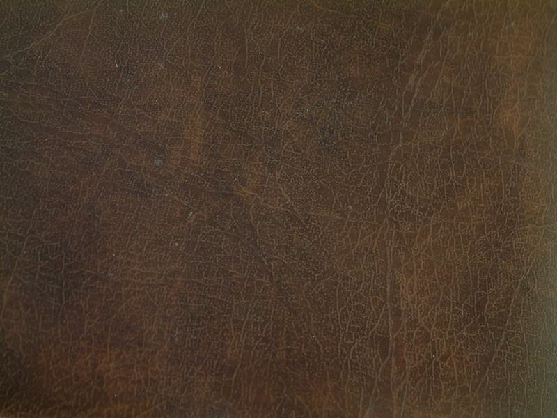 Leather Texture 2 # 3