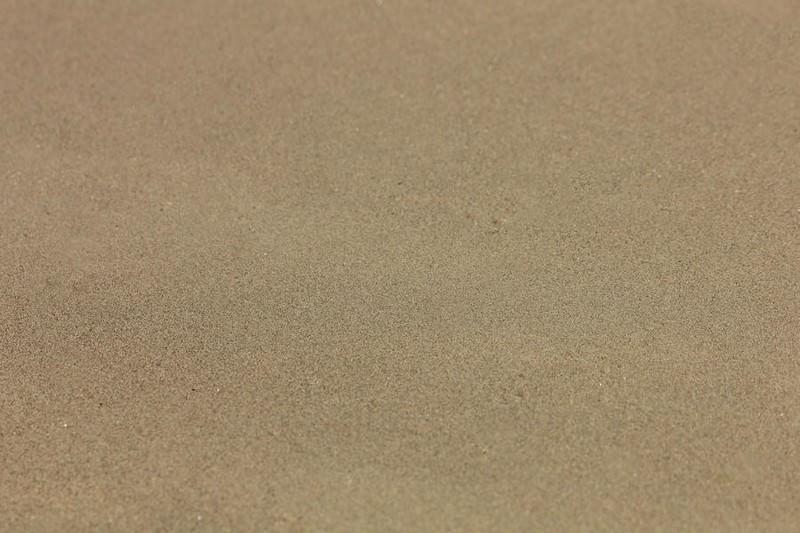 Sand Terrain Texture 02