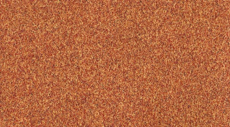 Sandpaper Sand Texture Stock