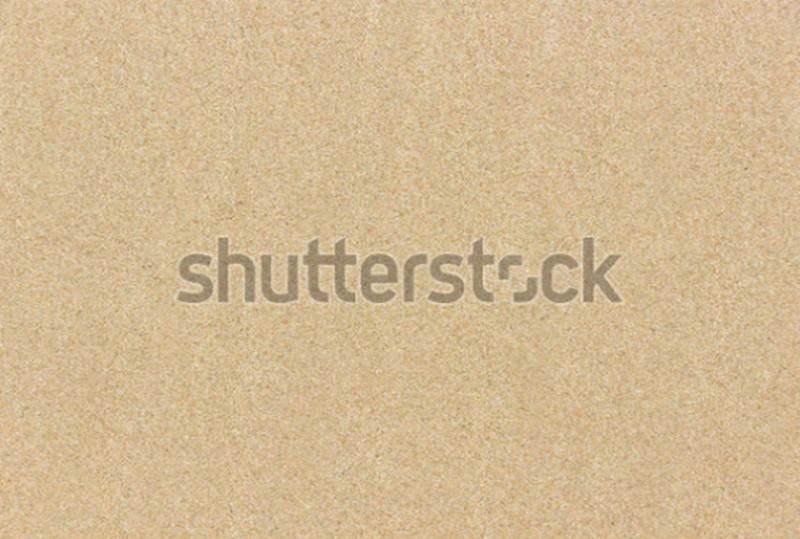 Seamless Sand Background Texture