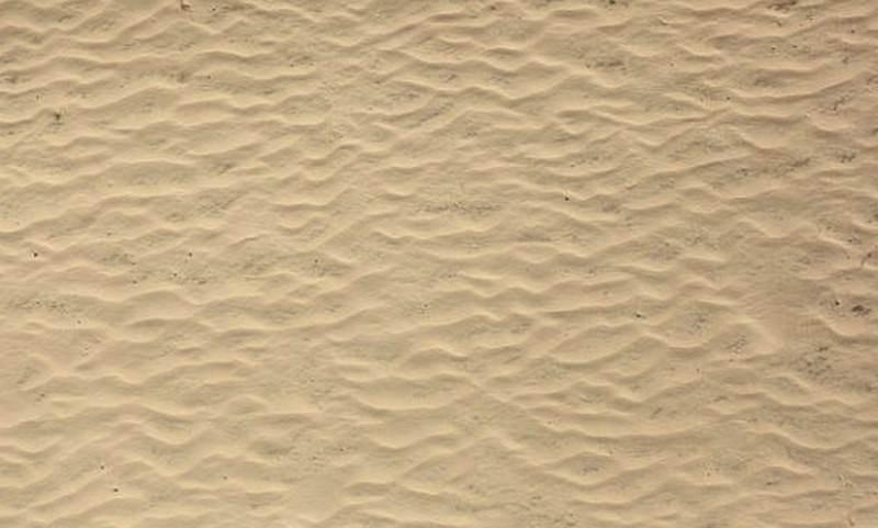 Soil Beach Texture # 2