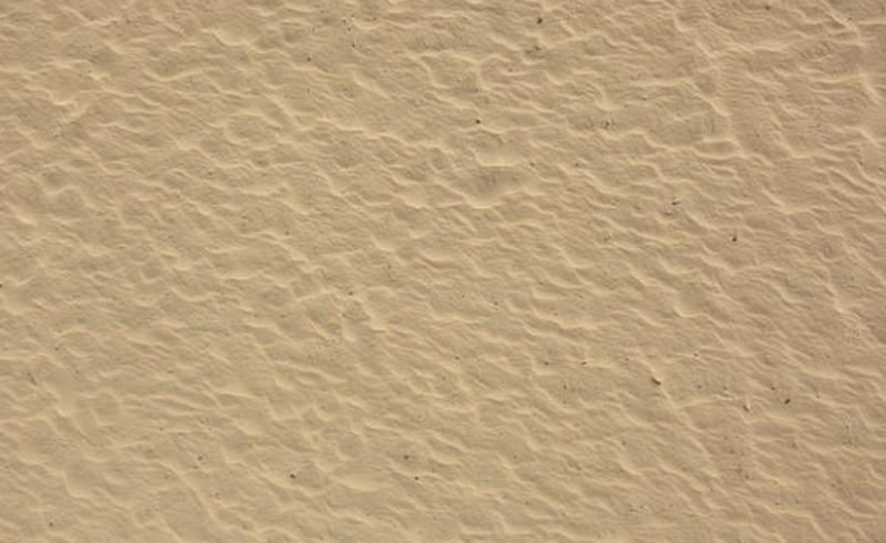 Soil Beach Texture